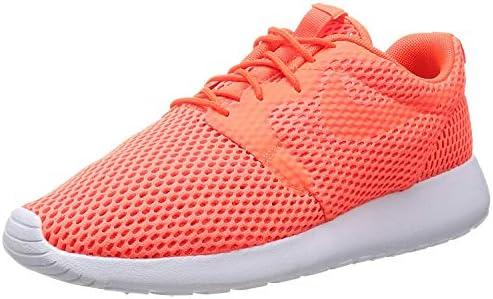 Nike Roshe One HYP BR Men s Sneaker