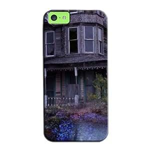 Love 3D Love 3D For Iphone 5c Cover Case Black LJrNQ37idk