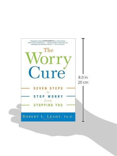 the worry cure seven steps to stop worry from stopping you ameri-cure reviews americure paint booth filters ameri cure control box wiring diagram