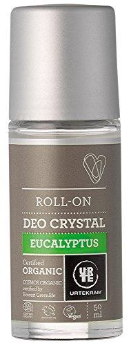 urtekram-crystal-deodorant-roll-on-eucaluptus-50ml-organic
