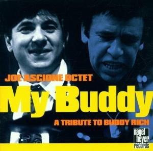 My Buddy: A Tribute to Buddy Rich