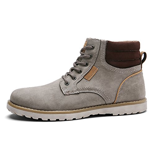 Buy comfortable boots for men