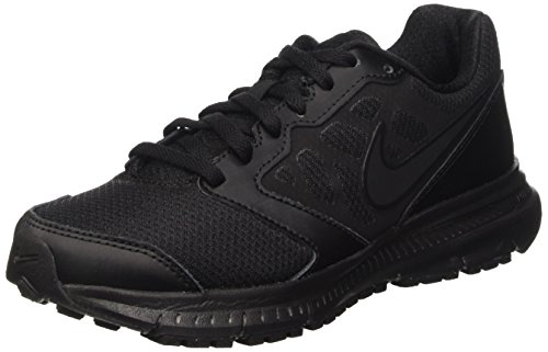 8c9b8055ad76e Nike Downshifter 6 Running Shoe - Buy Online in Oman. | Shoes ...