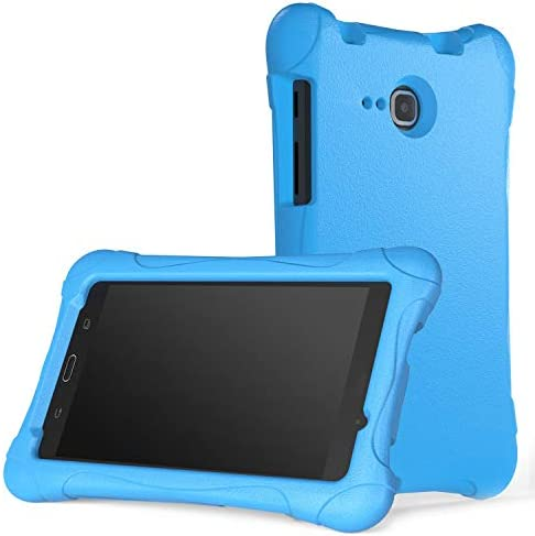 MoKo Samsung Galaxy Tab Case product image