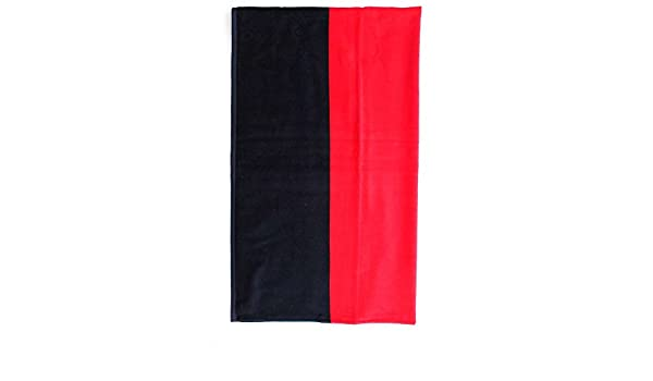 TOMMY HILFIGER MW0MW00970 FLAG TOWEL MULTICOLOR TOALLA DE PLAYA Unisex MULTICOLOR UNI: Amazon.es: Ropa y accesorios