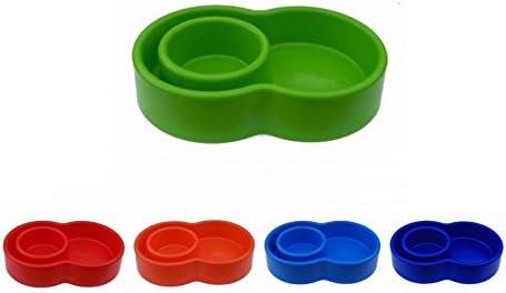 Cuenco Eureka anti-hormigas, para perros o gatos – De plástico ...