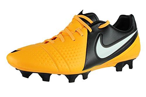 Nike CTR360 Trequartista III FG (525162-810)