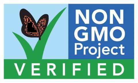 Grain Brain Organic Palm oil shortening 24 oz by GRAIN BRAIN (Image #4)