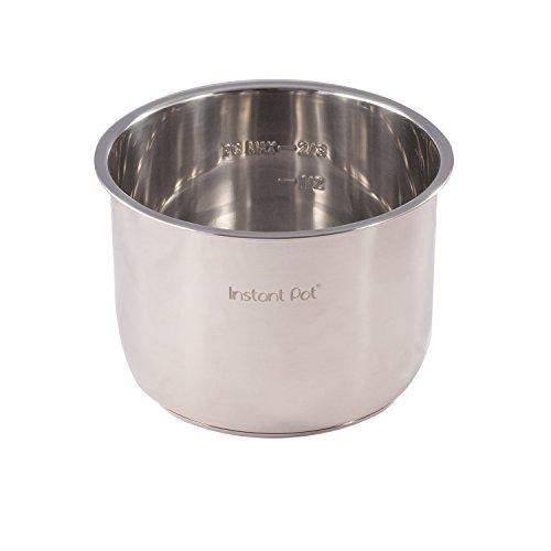 Buy instant pot at best buy