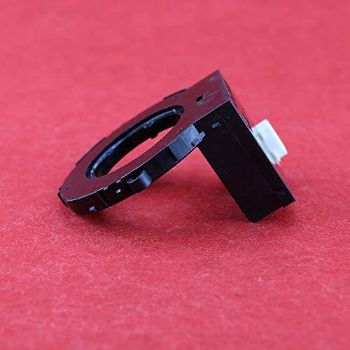 IVOK Set Of 1PCS 2007-2013 10Pin #O-E-M 2008-2013 Steering Angle Sensor For Toyota Passo KGC3# M512 NGC30 2010-Passo Sette M502 84317-B1020 84317B1020 502 -