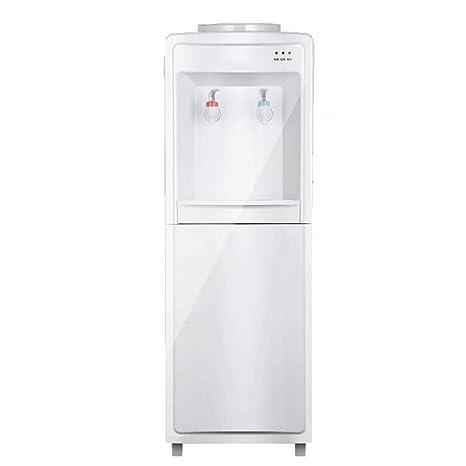 Dispensador Del Refrigerador De Agua De 5 Galones-Dispensador Independiente Del Agua Del Cargamento Con
