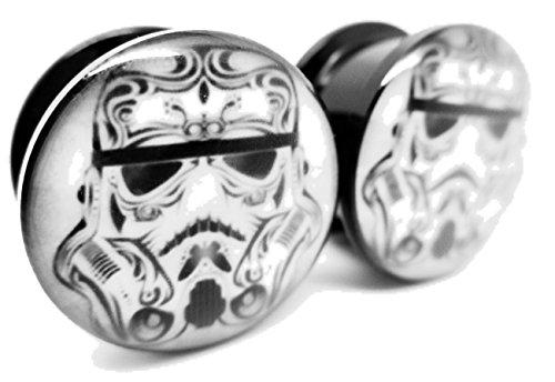star wars ear plugs - 5