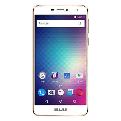 BLU Studio XL 2 -  6.0
