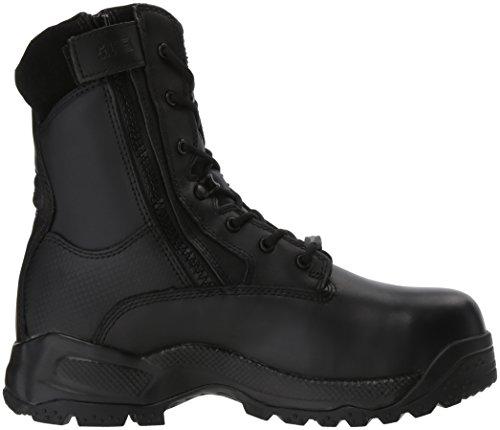 Schwarz Tactical Botas 11 019 5 Hombre Para wXg1R54xq