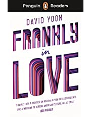 Penguin Readers Level 3: Frankly in Love