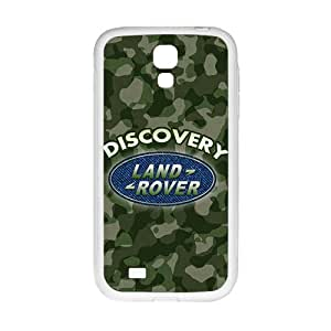 Hope-Store Land rover sign fashion cell phone case for samsung galaxy s4