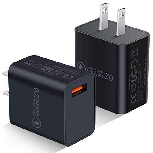 Charger Besgoods Adapter Compatible Wireless product image