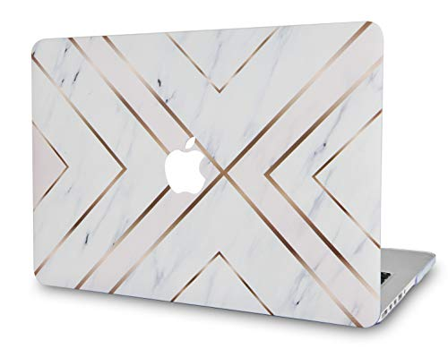 Buy cover for macbook pro 13 retina