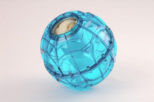 ice cream balls - 8