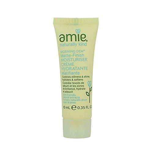amie-naturally-kind-morning-dew-matte-finish-moisturizer-10ml