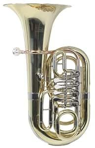 Classic Cantabile 24076 - Tuba barítono (latón)