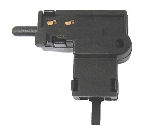 Kawasaki VN 800 A (Global) 1995-1999 Clutch Lever Switch (Each) My Moto Parts
