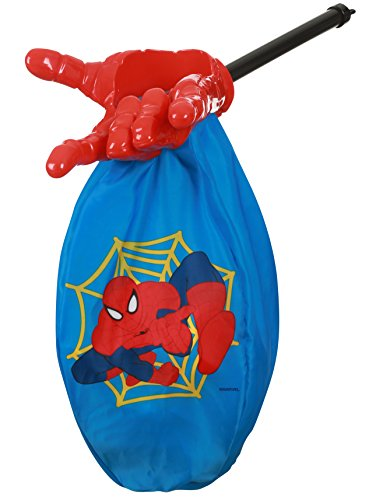 Marvel Spider-Man Loot Scoop for $<!--$6.99-->