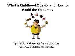 Canadian youth obesity epidemic realities