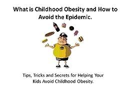 Short Essay on Obesity