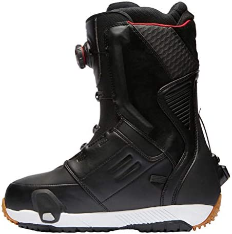 DC Step On Control BOA Mens Snowboard Boots