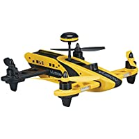 RISE Vusion 250 Extreme First Person View Drone with Race Pack (25mW)