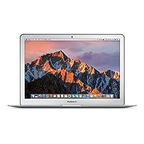 Apple Macbook AIR MQD32Y/A Notebook