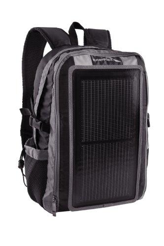 enerplex-pk-alpha-gy-packr-backpack-grey