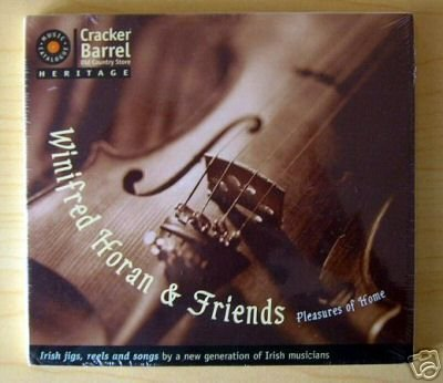 pleasures-of-home-audio-cd-winifred-horan-friends