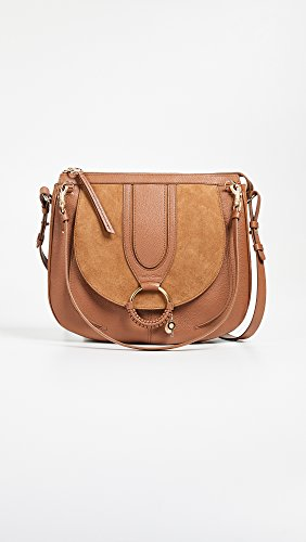 Chloe Carmello Hobo Hana See Women's Bag by UnqwxO54