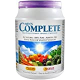 Multivitamin - Men's Complete
