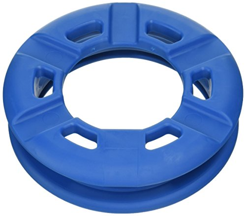 Pentair K12416 Foot Pad Replacement Kit Kreepy Krauly Kruiser Automatic Pool Cleaner