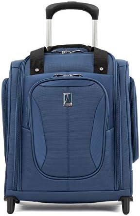 Travelpro Tourlite Underseat Bag Blue