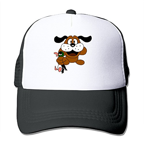 online retailer 47b04 1eb89 ... NCAA Dog Ear Down Flap Strapback Flat Bill Brim Hat Cap Men s. Sale  Price   15.99. Sale Ends in  1h 42m. Store  Ebay. TCU Horned Frogs Dog Hats