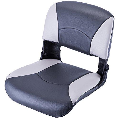 boat pedestal seats - 9