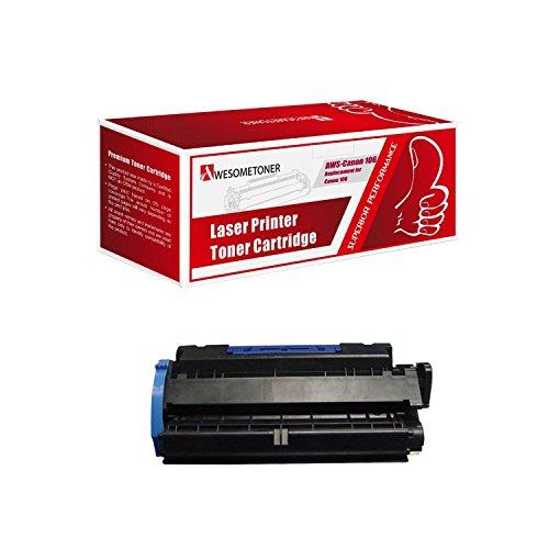 Canon 106 Compatible Black Toner Cartridge For MF6500 Series Printers 106 Black Toner Cartridge