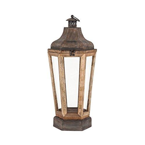 Pomeroy 404474 Townsend Lantern