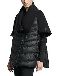 Amazon.com: Nike - Coats, Jackets & Vests / Clothing