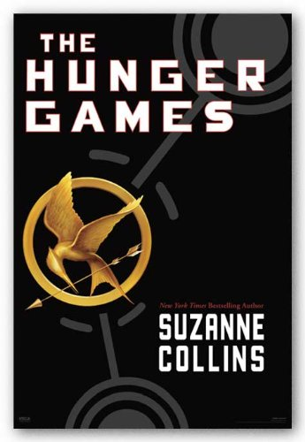THE HUNGER GAMES BOOK EPUB