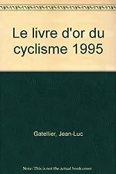 Le livre d'or du cyclisme 1995