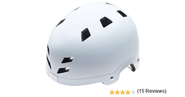 Limar Radhelm X-Action - Casco de Ciclismo, Color Blanco, Talla L (56-61 cm),Talla L (56-61 cm): Amazon.es: Deportes y aire libre
