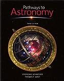 Pathways to Astronomy 9780073512136