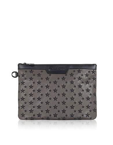 Jimmy Choo Black Handbag - 3