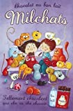 Carte Amandine Piu - Milchats