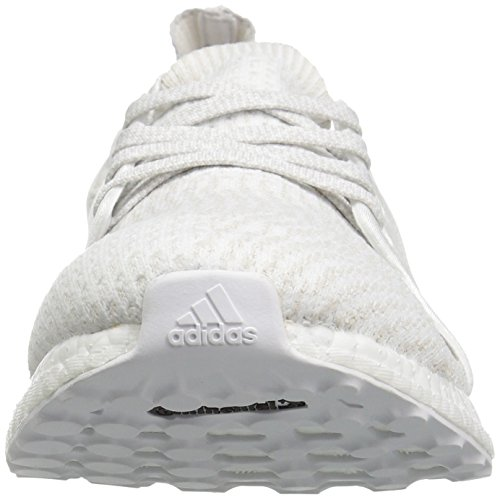 Women's One adidas X Ultraboost Grey Crystal White Performance White O5q5w8RxB
